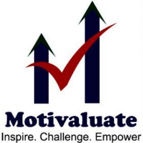 Business Leadership Motivational Speaker & Author