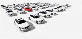 Get Auto Car Title Loans Pomona CA