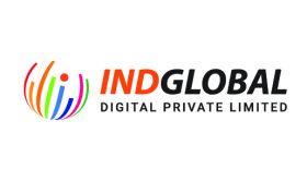 IndGlobal Digital pvt ltd