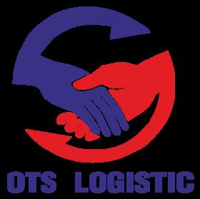 Otslogistic