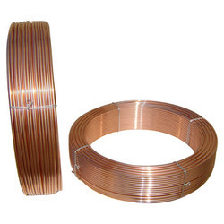 Electrical Wires for Home