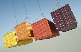 Veeyem Container Services in Kerala – Contact: 902