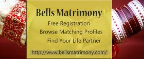 Best Online Match Making Service in Dindigul