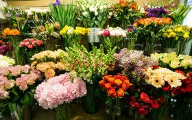 Online Flower Delivery in UAE
