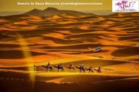 Morocco Jewish Tours,Kosher Morocco Tours
