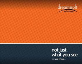 dreamssoft
