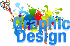 Graphics & Web Designing
