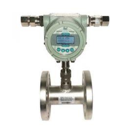 Natural Gas flow Meter Manufacturers