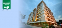 Residential Flats/Apartments for Sale in Jaipur |