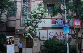 AutoCAD training cntre in Kolkata