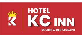 Hotel KC INN