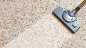 Carpet Cleaning Geelong West