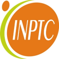 Instantnaukri Practical Training Center