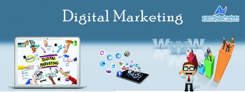 Digital marketing company in janakpuri, delhi