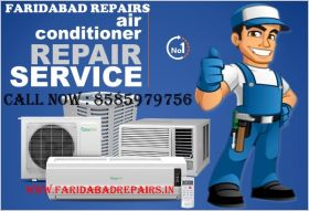 Faridabad Repairs