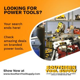 Southern Tool Supply