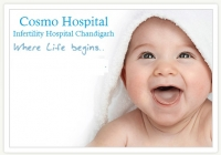 Test Tube Baby Treatment Cost in Chandigarh