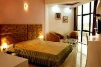 Best Luxury Hotel and Resort in Dehradun