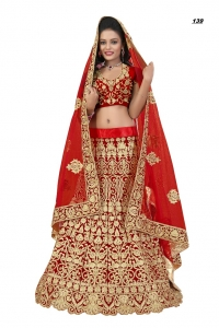 Women Ethnic Apparel