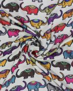 Digital Printed Fabrics Online