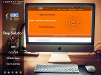 Professional Web Development and Design Company