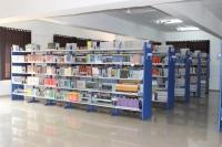 Best Computer Engineering College in Pune - DPES