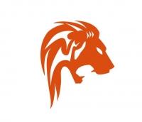 Website Development Company In Gurgaon