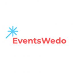 Hire Wedding Planners in Noida