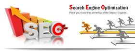 Best SEO Company  | Endurance Softwares