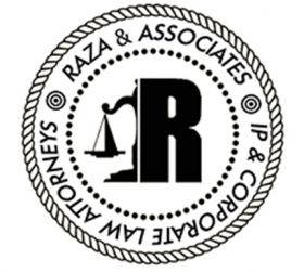 Raza&Associates