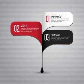 Template Designing