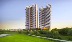 Kalpataru Vista Noida Group