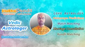 Best Astrologer in Surat