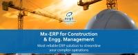 Mx-ERP Software