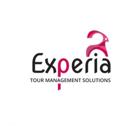 EXPERIA Tour Management Solutions