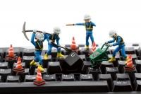 Website Maintenance Services in Delhi