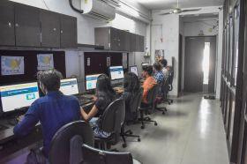 Digital Marketing Training institute in Surat
