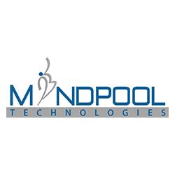 Mindpool Technologies