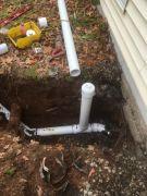Titan Plumbing, Sewer, & Drain, LLC