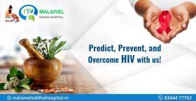 Malaivel Siddha Hospital