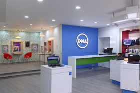Dell service center in porur