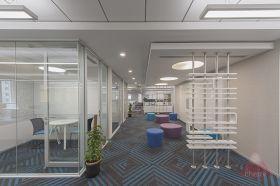 Cherry Hill Interiors Services - Interior Designin