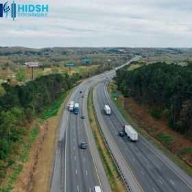 Hidsh Solutions - Truck & Commercial Vehicle
