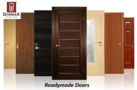Readymade Doors Online