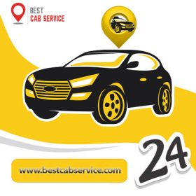 Online Cab Booking