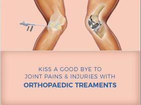 Orthopaedic Treatments