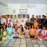 Training in Homeopathy, India