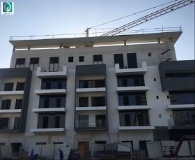 2 BHK Apartments in Dubai-grovy.ae