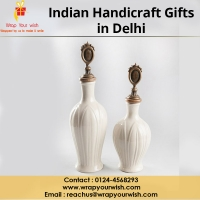 Indian handicraft gift items in delhi ncr