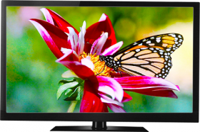Repairing Care ,Led TV Repair in Gurgaon
